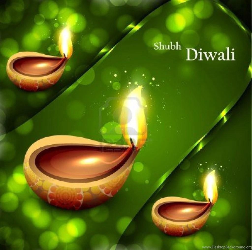 happy diwali wish in