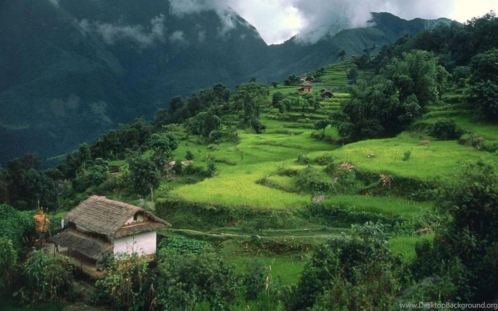 free hq num village