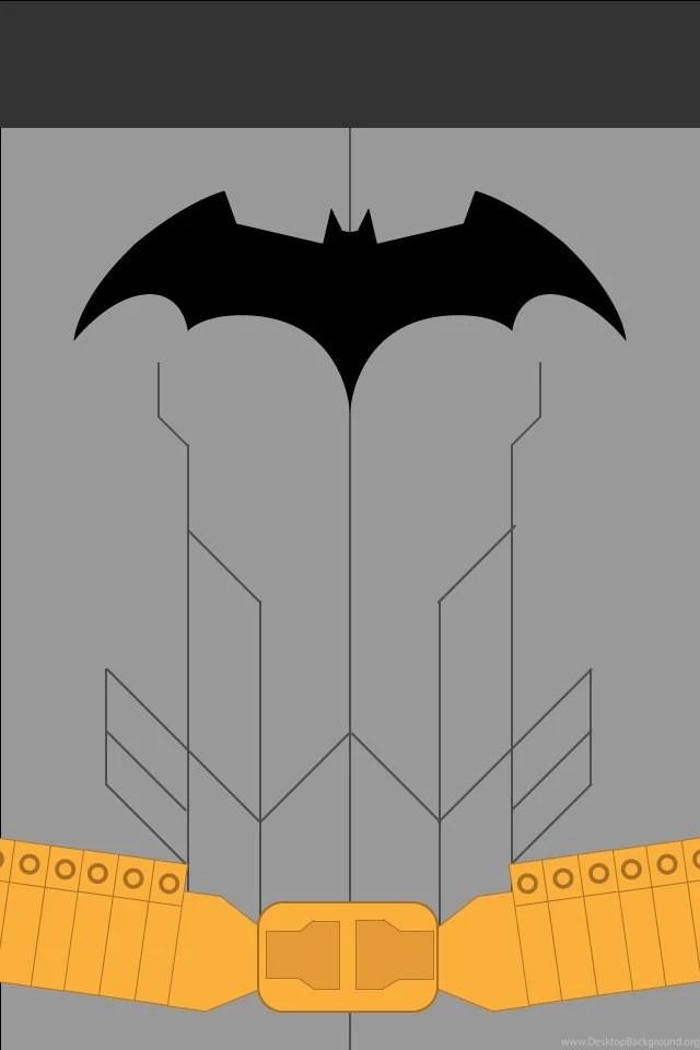 batman new 52 comic