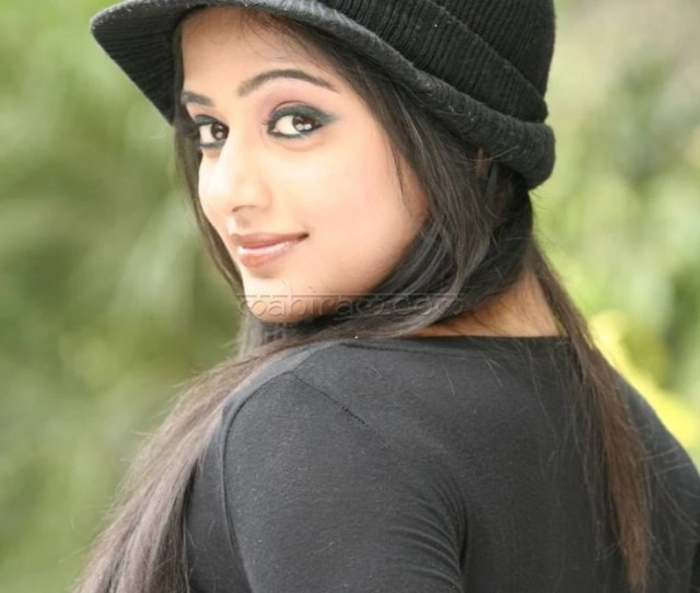 South Indian Beautiful Girl Hd Wallpapers Archives 7hdwallpapers Desktop Background