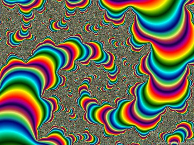 Illusion Wallpaper Iphone Trippy Moving Illusions Backgrounds Trippy Moving Desktop