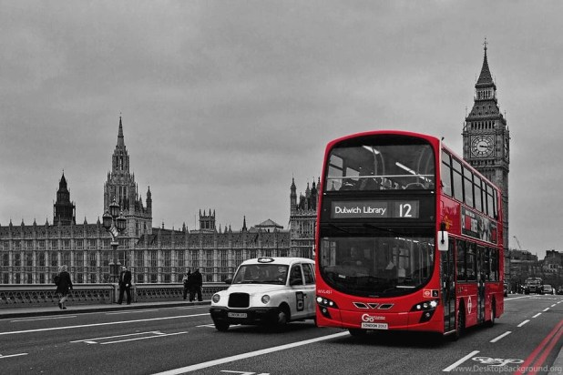 london wallpaper black and white red shareimages co