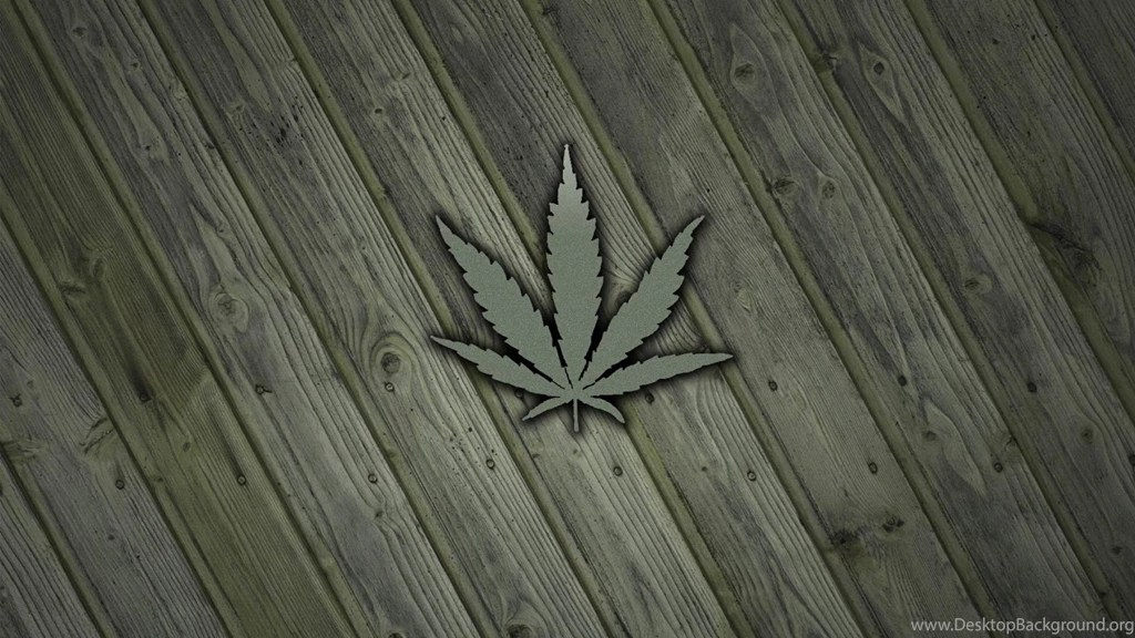 Hd Weed Wallpapers For Android Weed Leaf Wallpapers Hd Wallpapers