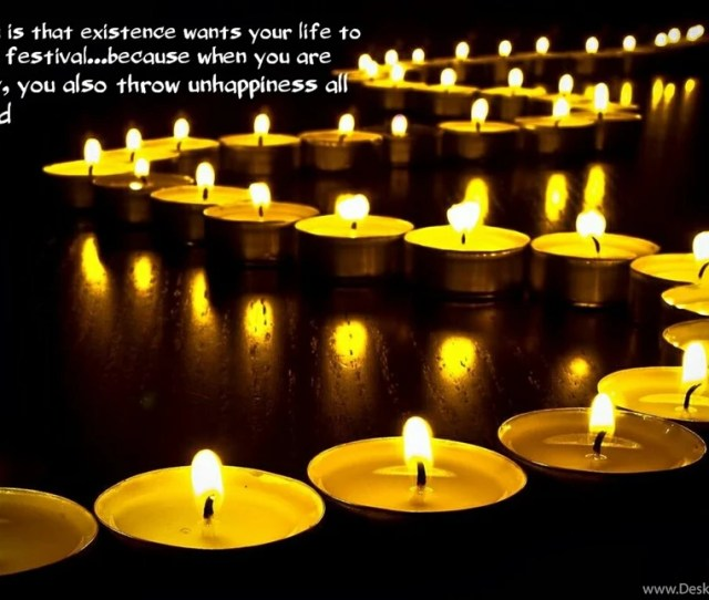 Happy Diwali Wallpapers Hd Quality With Sms Collection Let Us Desktop Background