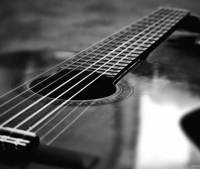 Acoustic Guitar High Definition Wallpapers Music Wallpapers Desktop Background