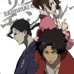 Samurai Champloo Wallpapers And Backgrounds 5988 Hd Wallpapers Site Desktop Background