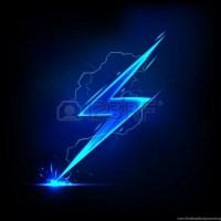 RePin Image: Animated Lightning Bolt On Pinterest Desktop ...