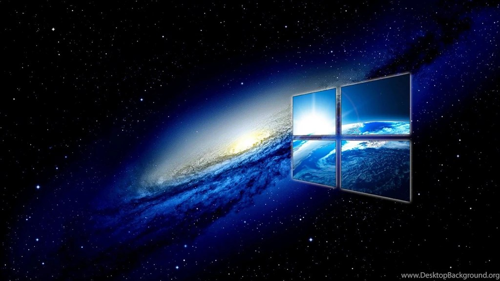 3d Wallpaper Theme For Android Windows 10 Wallpapers Coolest K2t Wallpapers Hd Fix