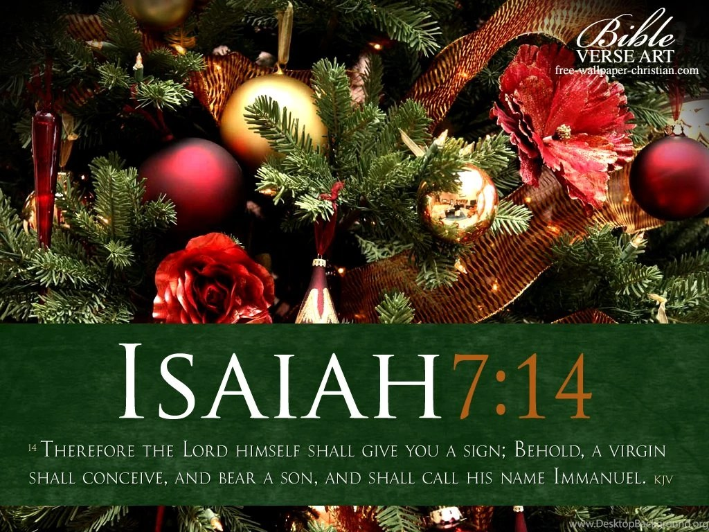 hight resolution of free religious free christian christmas clipart borders free desktop background