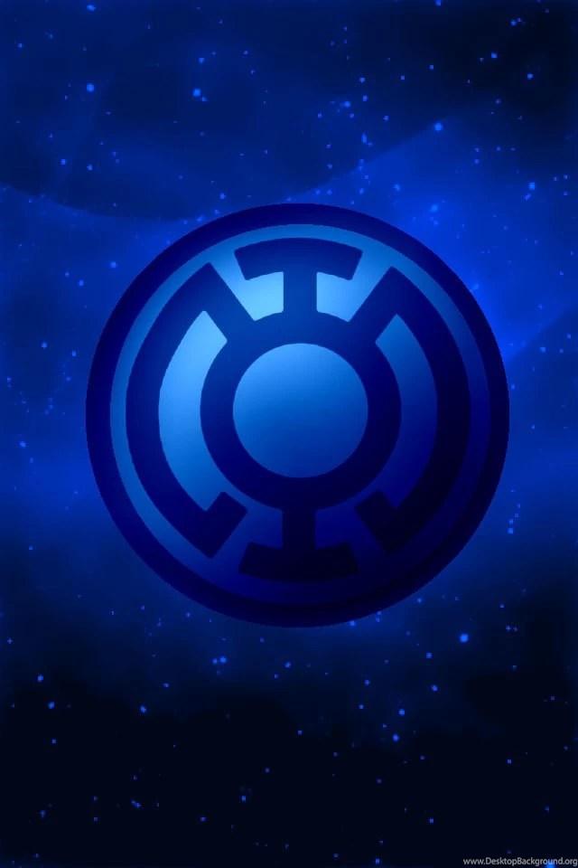 deviantart more like blue