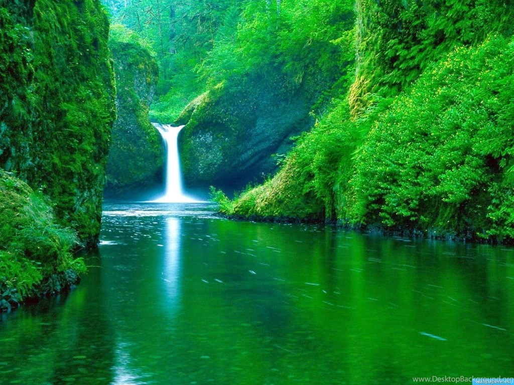 beautiful nature wallpapers free download widescreen hd wallpapers