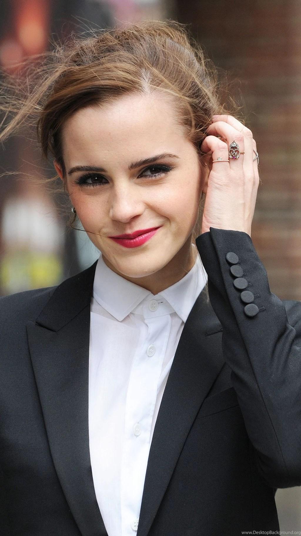 Emma Watson Wallpapers Hd Backgrounds Mobile Iphone 6s