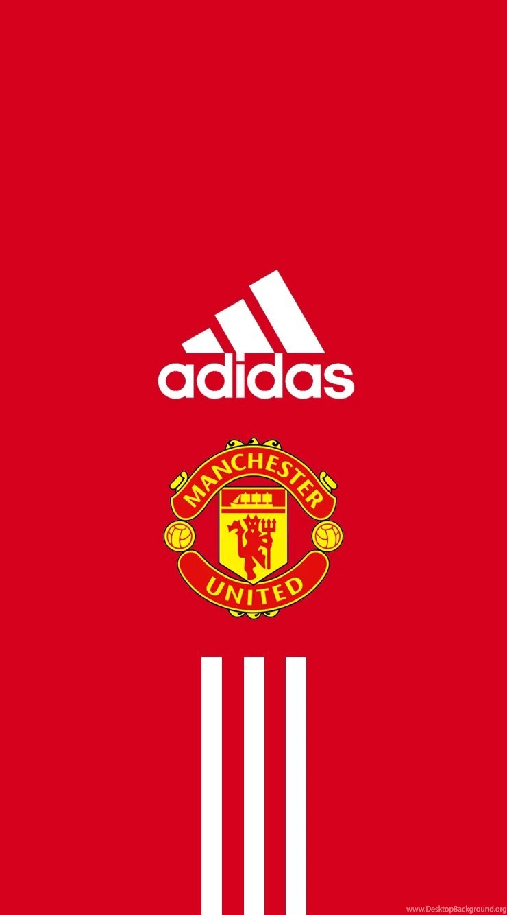 Hd Man U Chrest Wallpapers Gallery Wallpaper And Free