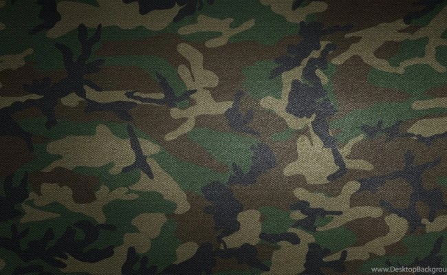 Camouflage Wallpapers Hd Army Military Wallpapers Desktop