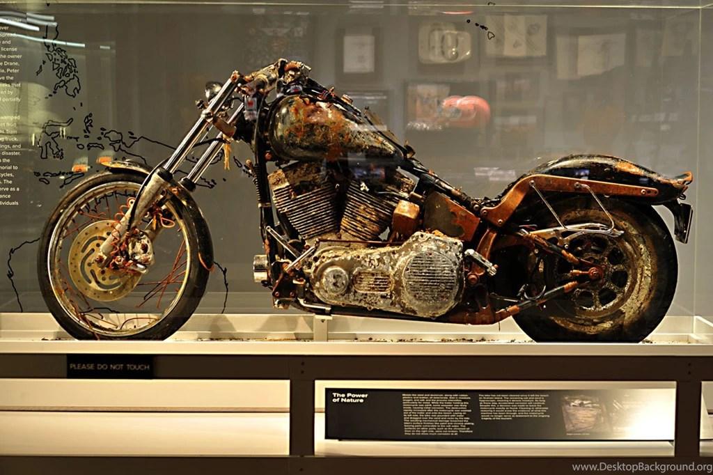 motor harley davidson cycle
