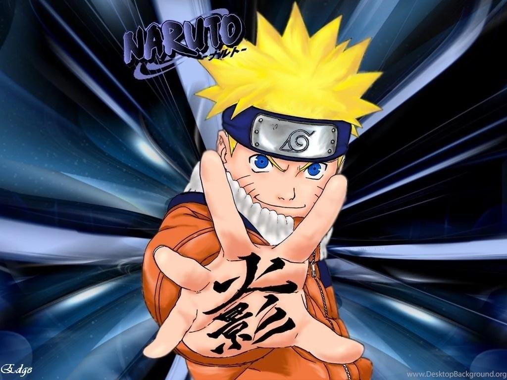 Wallpaper Gif 4K Naruto - We have 53+ ...