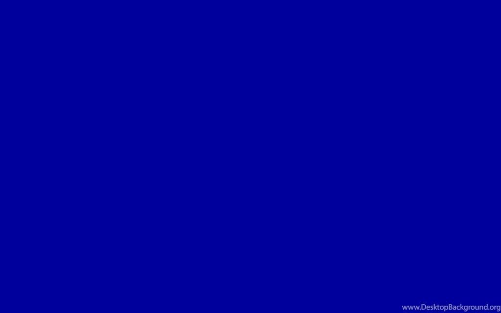 Solid Color Wallpaper Iphone 5 2880x1800 Duke Blue Solid Color Backgrounds Desktop Background