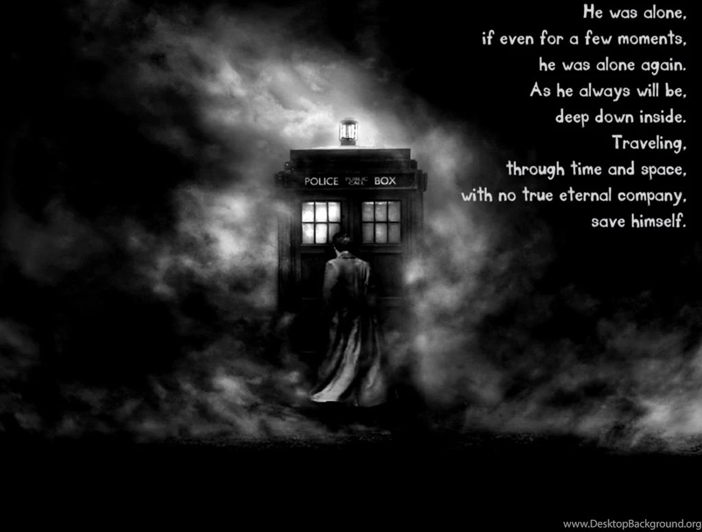 Tardis Iphone 4 Wallpaper Doctor Who Tardis Wallpapers Desktop Background