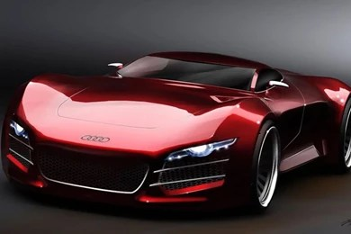 cool cars wallpapers wallpapers