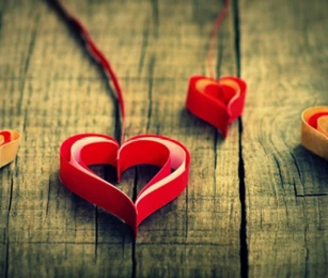 Top 100 Hd Love Wallpapers High Quality