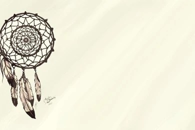 Dreamcatcher Wallpaper With Quote Dream Catcher Backgrounds Wallpapers