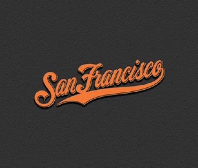 Free Sf Giants Wallpapers