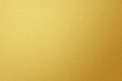 gold foil texture wallpaper