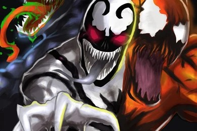 anti venom wallpapers wallpapers