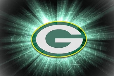 packers wallpapers hd wallpapers