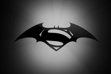 new 52 batman wallpapers