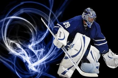 Colorado Avalanche Iphone Wallpaper Pics Hockey Goalie Tampa Bay Lightning Logo Black