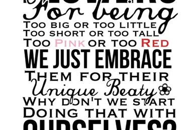 Black And White Quotes Backgrounds Cover Cool Amazing