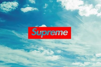 Wallpaper Off White Iphone X Supreme Clothing Wallpapers Wallpapers