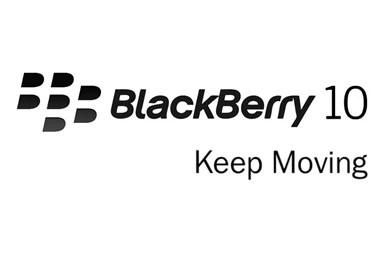 Blackberry Logo Pictures Desktop Background