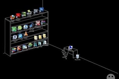 best computer backgrounds ever