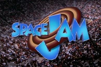 Kevin Durant Wallpaper Quotes Bugs Bunny Space Jam Michael Jordan Desktop Background