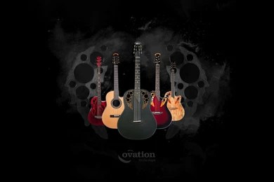 Acoustic Guitar Wallpaper For Facebook Cover With Quotes Psonst Guitar Wallpapers For Facebook Cover With Quotes