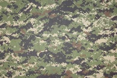 Green Camo Wallpapers Wallpapers