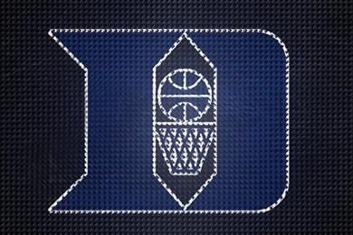 backgrounds for duke basketball