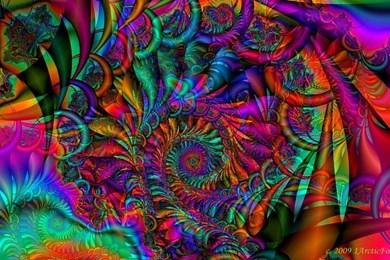 Ganja Girl Wallpaper Weed Drugs 420 Psychedelic Free Desktop Backgrounds And