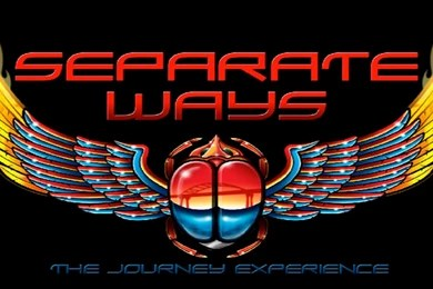 Hd Wallpapers Rock Bands Journey Band Wallpapers Wallpapers