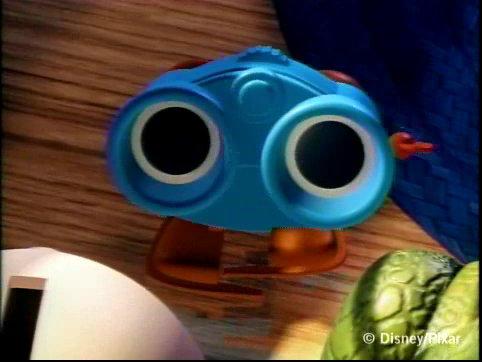 https://i0.wp.com/www.desktoplinux.com/files/misc/pixar_toy_story_lenny_cap.jpg