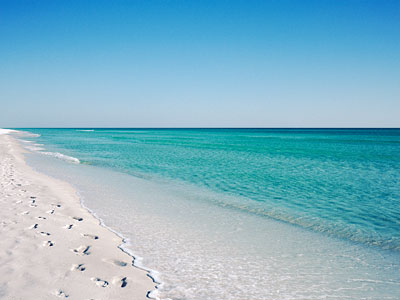 https://i0.wp.com/www.desktoppictures.com/images/pictures/preview/florida-beaches/seaside.jpg