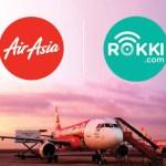 airasia_rokki -- deskworldwide.com
