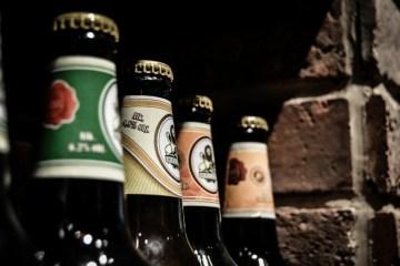 bier, alcohol, cafe, kroeg