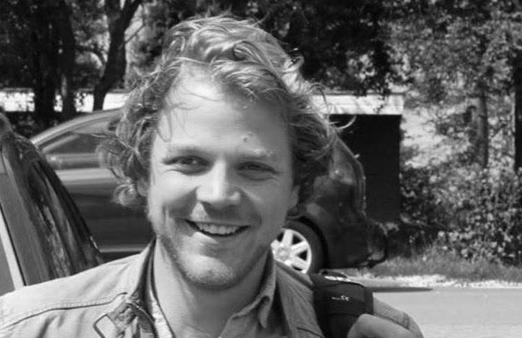 Ryan Jansen