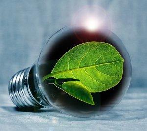 audit renovation energetique desmares expertises 2
