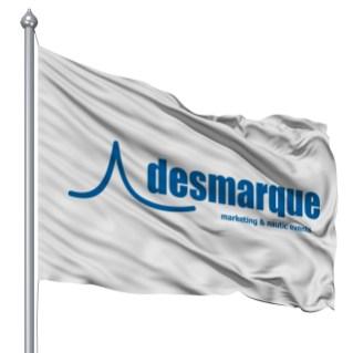 Bandera Publicitaria