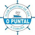 logo_CM_Oza