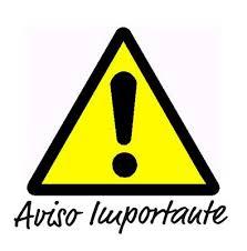 La alerta naranja por temporal obliga a suspender la cuarta etapa de la Interclubles de Cruceros de la Ría de Pontevedra